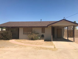 Photo of 145 S Central Avenue, Florence, AZ 85132 (MLS # 5796653)