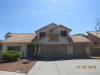 Photo of 572 N Saguaro Street, Chandler, AZ 85224 (MLS # 5796679)