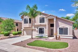 Photo of 21104 N 74th Lane, Glendale, AZ 85308 (MLS # 5796682)