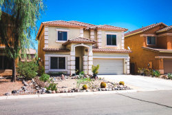 Photo of 44346 W Cypress Lane, Maricopa, AZ 85138 (MLS # 5796684)