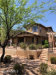 Photo of 9220 E Desert Park Drive, Scottsdale, AZ 85255 (MLS # 5796693)