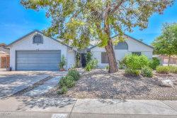 Photo of 8539 N 53rd Avenue, Glendale, AZ 85302 (MLS # 5796695)