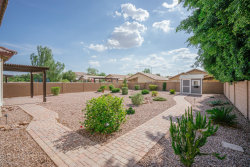 Photo of 21352 N 78th Lane, Peoria, AZ 85382 (MLS # 5796699)