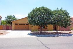 Photo of 2743 E Carob Drive, Gilbert, AZ 85298 (MLS # 5796705)