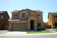 Photo of 6412 S 49th Glen, Laveen, AZ 85339 (MLS # 5796710)