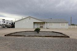 Photo of 11605 N Miracle Lane, Florence, AZ 85132 (MLS # 5796716)