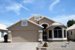 Photo of 8374 W Bluefield Avenue, Peoria, AZ 85382 (MLS # 5796721)