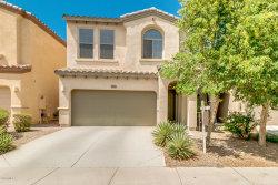 Photo of 1636 W Lacewood Place, Phoenix, AZ 85045 (MLS # 5796725)