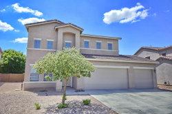 Photo of 15412 N 168th Lane, Surprise, AZ 85388 (MLS # 5796727)