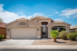 Photo of 42329 W Sparks Drive, Maricopa, AZ 85138 (MLS # 5796729)