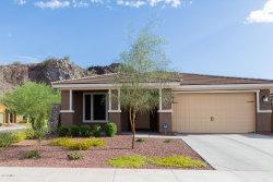 Photo of 10367 W Bajada Road, Peoria, AZ 85383 (MLS # 5796730)
