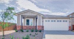 Photo of 11404 N 50th Lane, Glendale, AZ 85304 (MLS # 5796732)