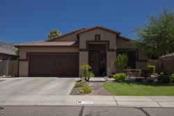 Photo of 1738 W Frye Road, Phoenix, AZ 85045 (MLS # 5796738)