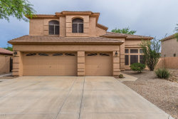 Photo of 1359 E Harrison Street, Gilbert, AZ 85295 (MLS # 5796741)