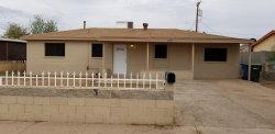Photo of 2057 W Wayland Road, Phoenix, AZ 85041 (MLS # 5796747)