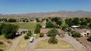 Photo of 6140 N 185th Avenue, Waddell, AZ 85355 (MLS # 5796752)