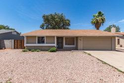 Photo of 1606 W Brooks Street, Chandler, AZ 85224 (MLS # 5796758)