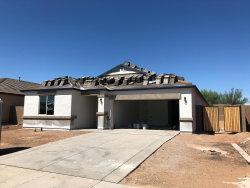 Photo of 26005 N 134th Drive, Peoria, AZ 85383 (MLS # 5796765)