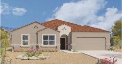 Photo of 30664 W Flower Court, Buckeye, AZ 85396 (MLS # 5796774)