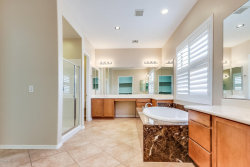 Photo of 8107 W San Miguel Avenue, Glendale, AZ 85303 (MLS # 5796787)
