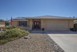 Photo of 10509 W Kingswood Circle, Sun City, AZ 85351 (MLS # 5796789)