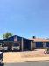 Photo of 2351 E Glade Avenue, Mesa, AZ 85204 (MLS # 5796790)