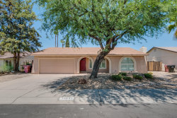 Photo of 10680 E Becker Lane, Scottsdale, AZ 85259 (MLS # 5796792)
