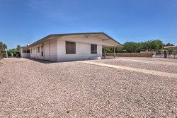 Photo of 5562 E Alpine Avenue, Mesa, AZ 85206 (MLS # 5796794)