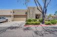 Photo of 1650 S Crismon Road, Unit 27, Mesa, AZ 85209 (MLS # 5796806)