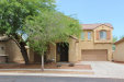 Photo of 15474 W Laurel Lane, Surprise, AZ 85379 (MLS # 5796811)