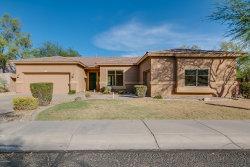Photo of 25809 N 44th Avenue, Phoenix, AZ 85083 (MLS # 5796813)