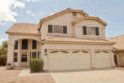 Photo of 1333 E Silverwood Drive, Phoenix, AZ 85048 (MLS # 5796815)