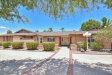 Photo of 6604 W Aster Drive, Glendale, AZ 85304 (MLS # 5796822)