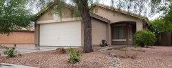 Photo of 16119 N 165th Lane, Surprise, AZ 85388 (MLS # 5796835)