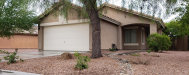 Photo of 16119 N 165th Lane, Surprise, AZ 85388 (MLS # 5796835)
