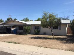 Photo of 3425 W Glenn Drive, Phoenix, AZ 85051 (MLS # 5796839)