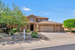 Photo of 15131 E Twilight View Drive, Fountain Hills, AZ 85268 (MLS # 5796842)