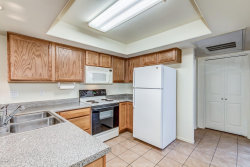 Photo of 537 S Delaware Drive, Unit 108, Apache Junction, AZ 85120 (MLS # 5796859)