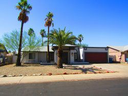 Photo of 6731 W Flower Street, Phoenix, AZ 85033 (MLS # 5796864)