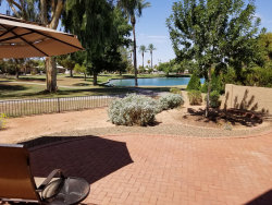 Photo of 9340 E Parkside Drive, Sun Lakes, AZ 85248 (MLS # 5796868)