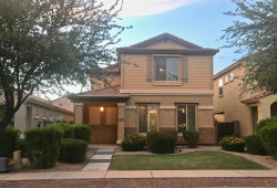 Photo of 3284 E Orchid Lane, Gilbert, AZ 85296 (MLS # 5796879)