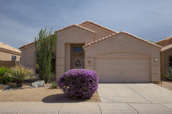 Photo of 9149 E Nittany Drive, Scottsdale, AZ 85255 (MLS # 5796886)