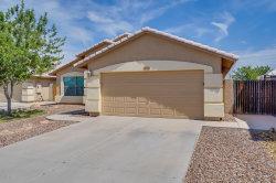 Photo of 6890 W Townley Avenue, Peoria, AZ 85345 (MLS # 5796895)