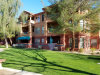 Photo of 14950 W Mountain View Boulevard, Unit 3107, Surprise, AZ 85374 (MLS # 5796903)