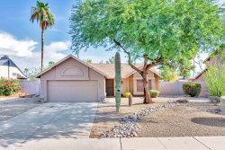 Photo of 1714 E Paradise Lane, Phoenix, AZ 85022 (MLS # 5796907)