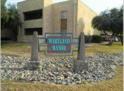 Photo of 4608 W Maryland Avenue, Unit 144, Glendale, AZ 85301 (MLS # 5796921)