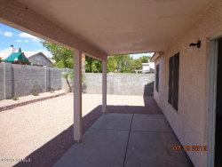 Photo of 860 E Morelos Street, Chandler, AZ 85225 (MLS # 5796927)