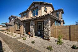 Photo of 306 N 56th Place, Mesa, AZ 85205 (MLS # 5796929)