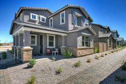 Photo of 216 N 56th Place, Mesa, AZ 85205 (MLS # 5796932)