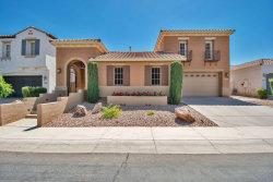 Photo of 3395 S Ashley Drive, Chandler, AZ 85286 (MLS # 5796941)